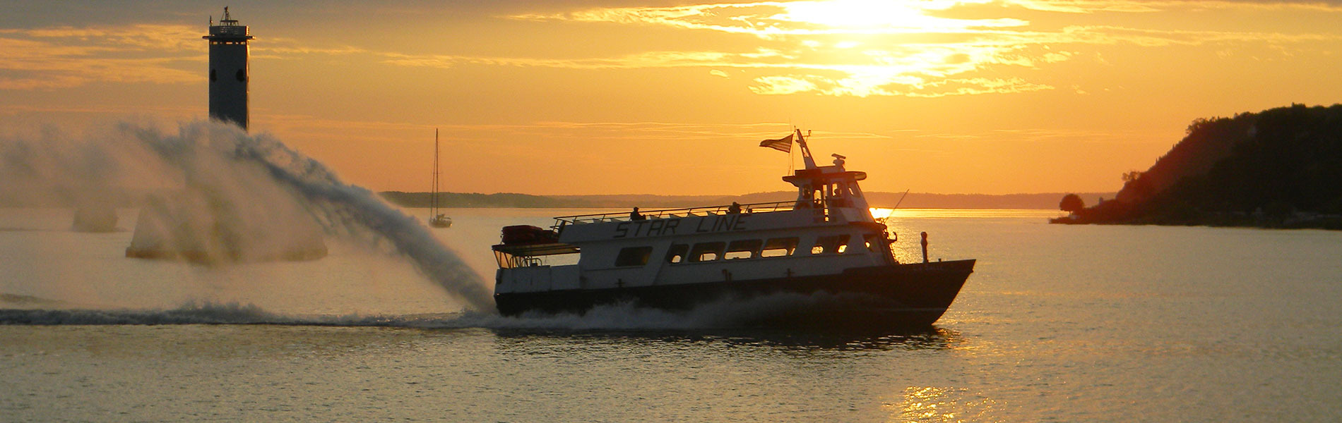 Mackinac Island Ferry Coupon Codes - zooland-fm.ml FREE Get Deal Save money on things you want with a Mackinac Island Ferry promo code or coupon. 3 Mackinac Island Ferry coupons Line Ferry Information for The Arnold.